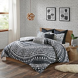 Urban Habitat Larisa Comforter Set