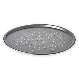 Chicago Metallic™ 14-Inch Pizza Crisper
