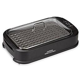 Power Smokeless Grill™