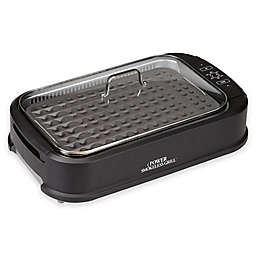 Power Smokeless Grill™