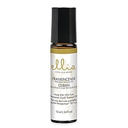 Ellia™ Frankincense Roll On 10mL Essential Oil