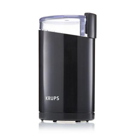 Image result for krups coffee grinder