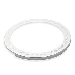 Mrs. Anderson's Baking® 10-Inch Pie Crust Shield