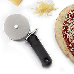 OXO Good Grips® Pizza Cutter