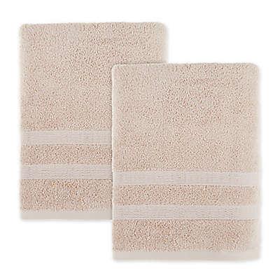 SALT® Bath Towels