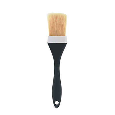 OXO Good Grips® 1.5-Inch Pastry Brush