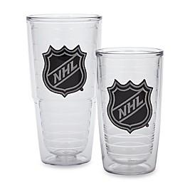 Tervis® Tumbler NHL Logo Tumblers