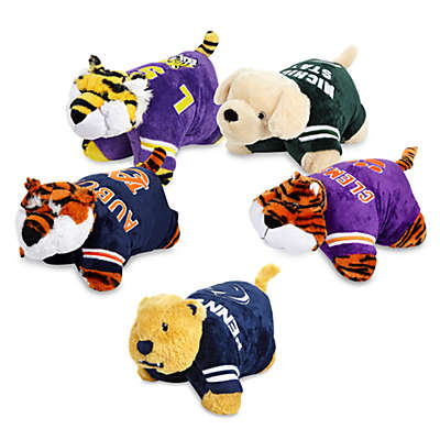 Collegiate Pillow Pets™