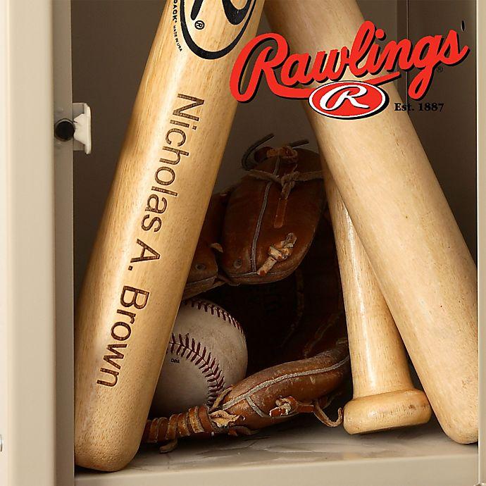 Alternate image 1 for Rawlings® Baseball Bat