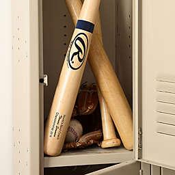 Rawlings® Best Coach Baseball Bat
