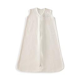 HALO® SleepSack® Small Micro-Fleece Wearable Blanket in Cream