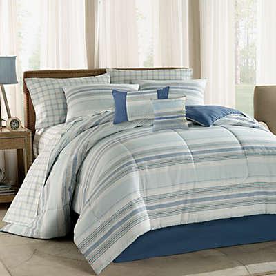 Cora Complete Bed Ensemble