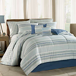 Cora Complete Bed Ensemble