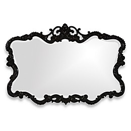 Howard Elliott® Talida Mirror