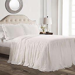 Bedspreads.Bedspreads Bed Bath Beyond