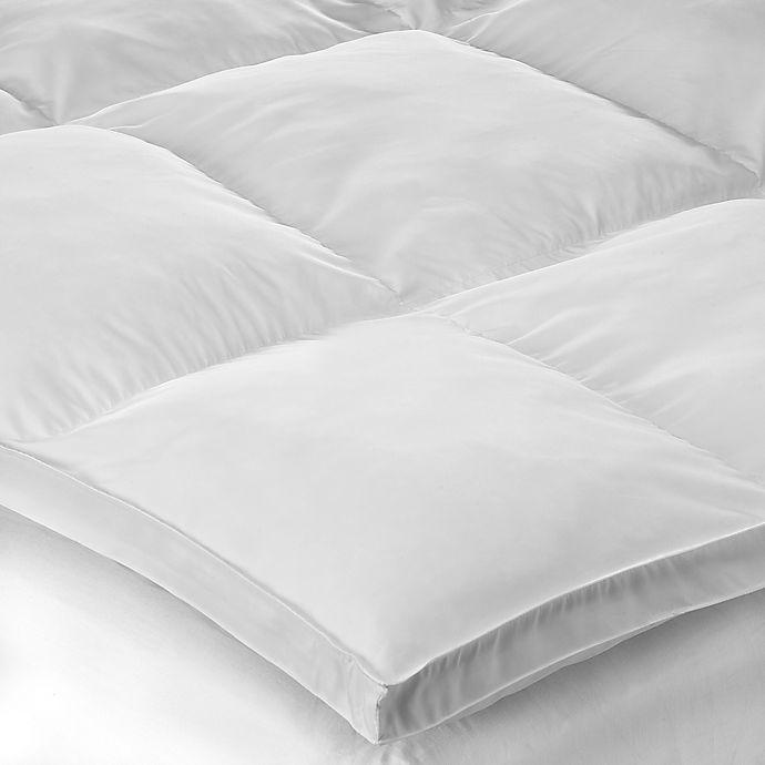 Laura Ashley Fiberbed Bed Bath Beyond