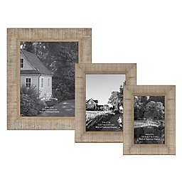Bee & Willow™ Home Acacia Wood Picture Frame
