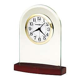 Howard Miller Hansen Tabletop Clock