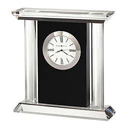 Howard Miller Colonnade Tabletop Clock