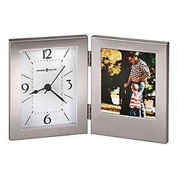 Howard Miller Envision Tabletop Clock