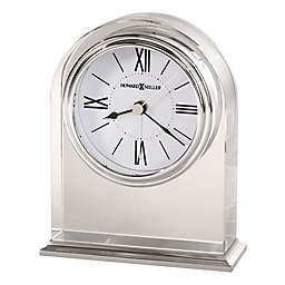 Howard Miller Optica Tabletop Clock