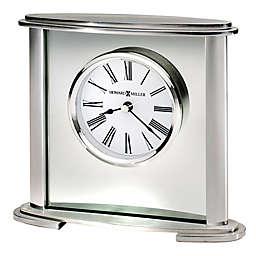 Howard Miller Glenmont Tabletop Clock