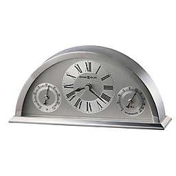 Howard Miller Weatherton Tabletop Clock