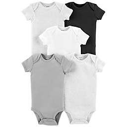4cedd8644 Boy   Girl Clothes