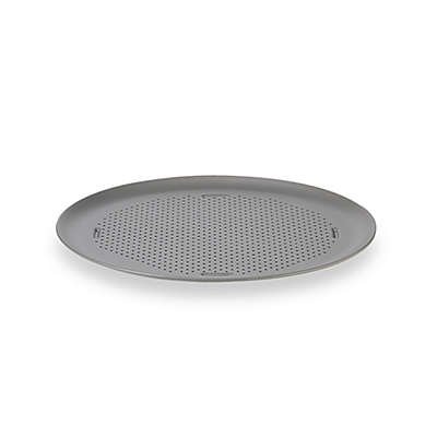 Calphalon® Nonstick 16-Inch Pizza Pan