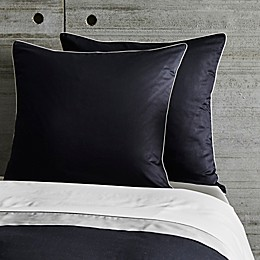 Frette At Home Post Modern European Pillow Sham
