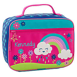 Stephen Joseph® Rainbow Lunch Box