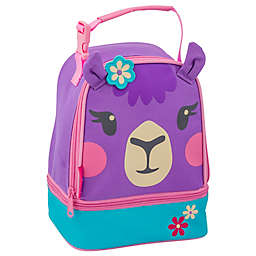 Stephen Joseph® Lunch Pals Llama Lunch Bag