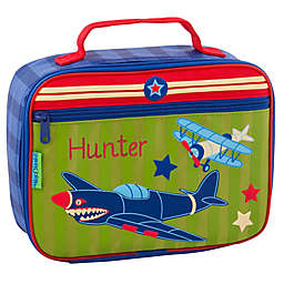 Stephen Joseph® Dino Classic Lunch Box