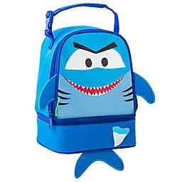 Stephen Joseph® Lunch Pals Shark Lunch Bag