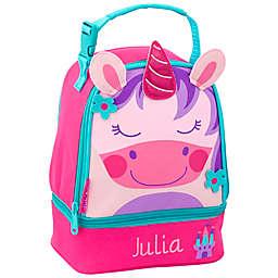 Stephen Joseph® Unicorn Pal Lunch Box