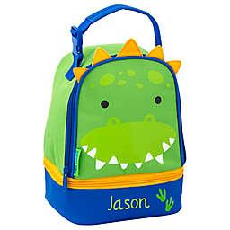 Stephen Joseph® Dinosaur Pal Lunch Box