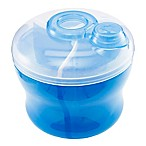 Munchkin® 9 oz. Formula Dispenser in Blue
