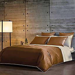 Frette At Home Post Modern Duvet Cover