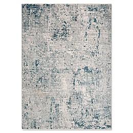 Safavieh Cascade Rug in Grey/Blue