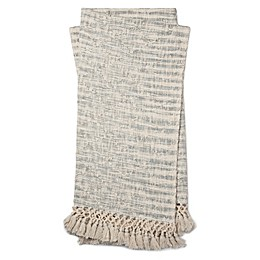 Magnolia Home by Joanna Gaines Else Throw Blanket