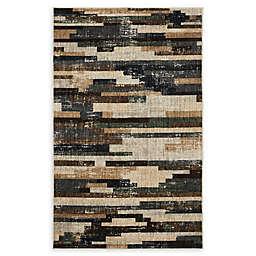 Mohawk Home® Stepp Mineral Multicolor Rug