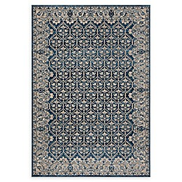 Safavieh Ventura Area Rug in Navy