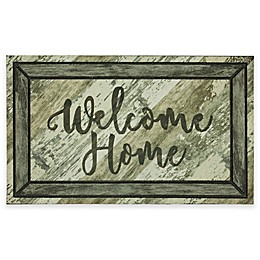Mohawk Home® Farmhouse Welcome Home 18\
