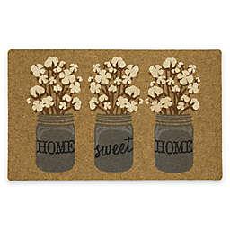Mohawk Home® Cotton Jars 18