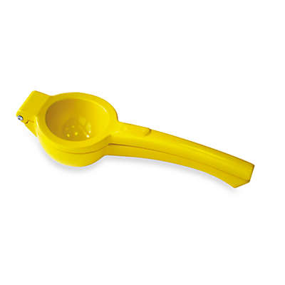 BergHOFF® Lemon Squeezer