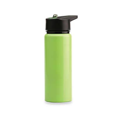 BergHOFF® 25 oz. Sports Bottle in Green