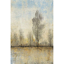 Marmont Hill Quiet Nature I Canvas Wall Art