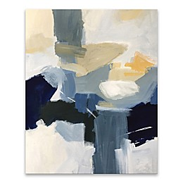Countermove 24-Inch x 36-Inch Canvas Wall Art
