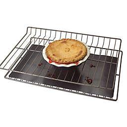 Chef's Planet® Nonstick Oven Liner