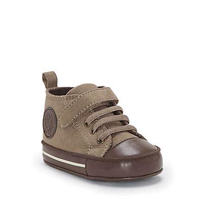Vince Camuto® Outdoor Booties in Brown